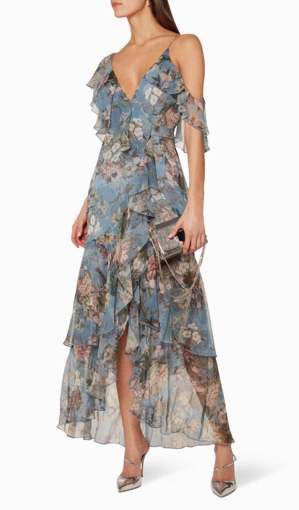 497cf94887 Dressed Up – Designer Dress Hire